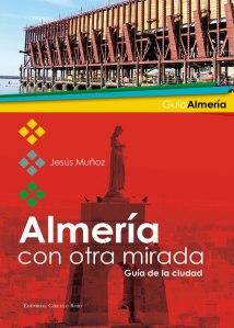 libro-guia-almeria2